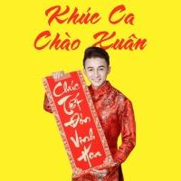 Khúc Ca Chào Xuân (Single) - Phước Lộc