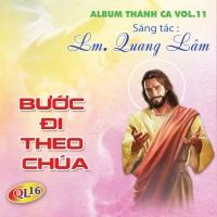 Bước Đi Theo Chúa - Various Artists