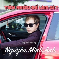 Tiền Nhiều Để Làm Gì - Nguyễn Minh Anh