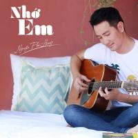 Nhớ Em (Single) - Nguyễn Phi Hùng