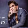 Cách Sống Ở Đời (Single) - Lâm Chấn Huy