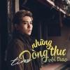 Những Dòng Thư Vội Trao (Single) - Tim