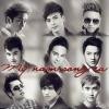 Nhật Tinh Anh Và Mỹ Nam Song Ca - Nhật Tinh Anh, Various Artists 1