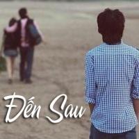 Những Bài Hát Dành Cho Người Đến Sau Trong Tình Yêu - Various Artists