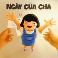 Cha Thân Yêu Của Con - Various Artists
