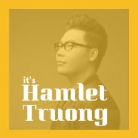 Những Sáng Tác Hay Nhất Của Hamlet Trương - Various Artists
