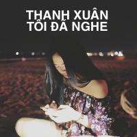 Thanh Xuân Tôi Đã Nghe - Various Artists