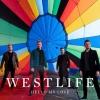 Hello My Love (Single) - Westlife