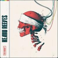 Keanu Reeves (Single) - Various Composers