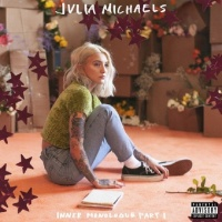 Inner Monologue Part 1 (EP) - Julia Michaels