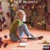 Inner Monologue Part 1 (EP) - Julia Michaels