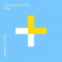 The Dream Chapter: Star - TXT (Tomorrow x Together)