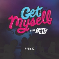 Get Myself (Single) - Amber f(x), FYKE