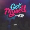 Get Myself (Single) - Amber f(x), FYKE