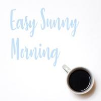 Easy Sunny Morning - JP Cooper