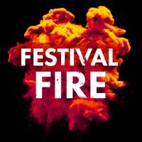 Festival Fire - Lorde