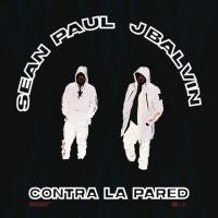 Contra La Pared (Single) - Sean Paul, J Balvin