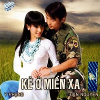 Kẻ ở Miền Xa - Various Artists