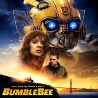 Bumblebee - Hailee Steinfeld