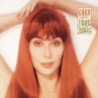 Love Hurts (UK Mid Price) - Cher