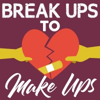 Break Ups To Make Ups - Selena Gomez