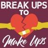 Break Ups To Make Ups - Selena Gomez