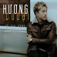 Hương Cỏ Dại (Single) - Hồ Gia Hùng