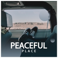 Peaceful Place - Various Artists