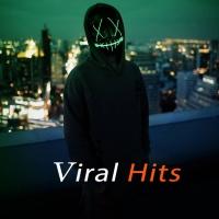 Viral Hits - Various Artists