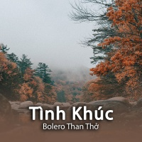 Khúc Tình Bolero Than Thở - Various Artists