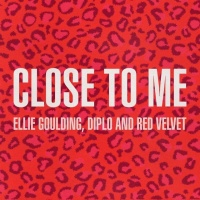 Close To Me (Red Velvet Remix) (Single) - Red Velvet