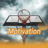 Motivation - Various Artists