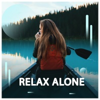 Relax Alone - Various Artists