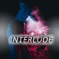 Interlude - Various Artists