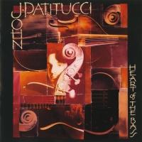Heart Of The Bass - John Patitucci