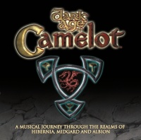 Dark Age Of Camelot - Various Artists