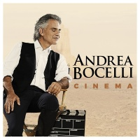 Nelle tue mani (Now We Are Fre - Andrea Bocelli