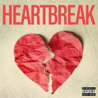 Heartbreak - Astrid S