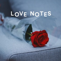 Love Notes - Various Artists