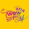 Wow War Tonight -Tokinihaokose - AOA