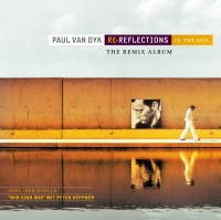 Re-Reflections - Paul van Dyk