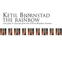 The Rainbow - Ketil Bjørnstad