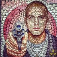 My Favorite 20 - Eminem