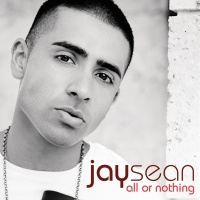 Lights Off - Jay Sean
