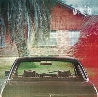 The Suburbs - Arcade Fire