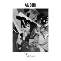 Birds - Anouk
