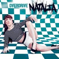 Overdrive - Natalia