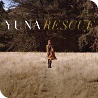 Rescue - Yuna