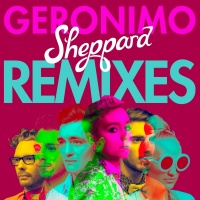 Geronimo - Sheppard