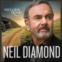 The Art Of Love - Neil Diamond